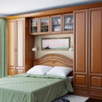 Спальня: дизайн интерьера, нюансы планировки и обстановки