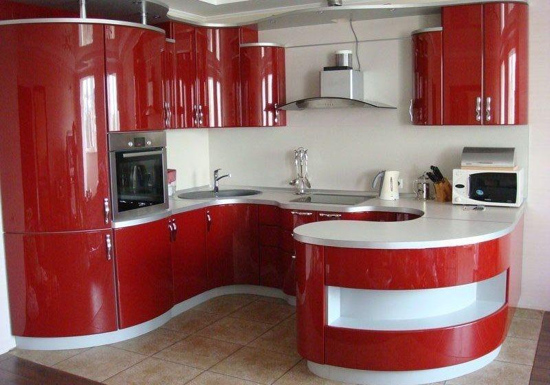 Изготовление мебели по индивидуальному заказу: плюсы и минусы